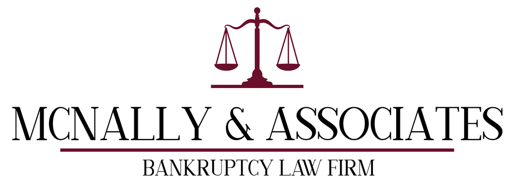 Mcnally & Associates